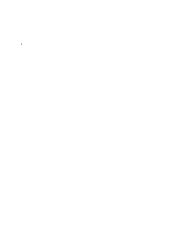 Solving Long Division Problems