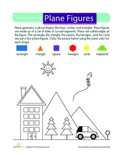 figures of speech lesson plan pdf