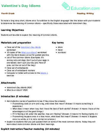 worksheet. Robotics Merit Badge Worksheet. Grass Fedjp Worksheet ...