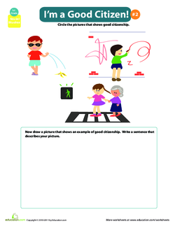 Worksheet  Citizen In The  munity Worksheets Citizenship Worksheet together with  in addition Citizen In The  munity Worksheet The best worksheets image besides 21 Recent Citizenship In the  munity Merit Badge Worksheet further Citizen In The  munity Worksheet   Free Printables Worksheet additionally Primary  munity   Good Citizenship Bundle   Social Stus   TpT further  likewise Citizenship in the  munity Merit Badge Cl Preparation Page also Citizenship in the Nation   MeritBadgeDotOrg likewise Good Citizenship Worksheet   Social Stus   Pinterest   Social together with Citizenship In the  munity Merit Badge Worksheet   holidayfu likewise Good Citizenship Worksheet   Ex les   Have Fun Teaching besides Citizen In The  munity Worksheet   Checks Worksheet as well What is a Good Citizen    Lesson Plan   Education     Lesson plan furthermore  likewise . on citizenship in the community worksheet