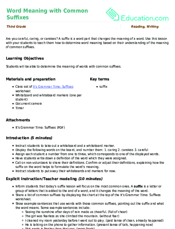 Double Meaning Practicing Homographs Worksheet Education