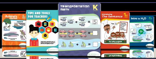 Social Studies Workbooks Educationcom