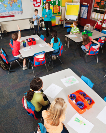 What Is Appropriate Education For >> 5 Basics About Appropriate Education For Kids With Special Needs