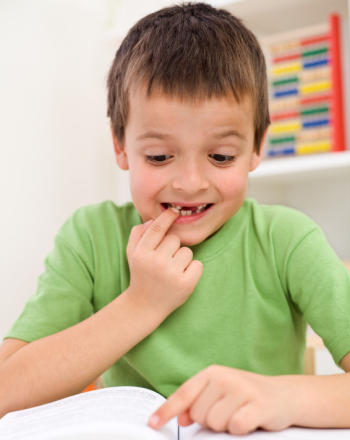 10 Common Traits of Kids with Learning Disabilities ...