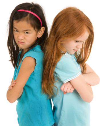 Emotionally Disturbed Students At >> 5 Signs Of Emotional Disturbance Education Com
