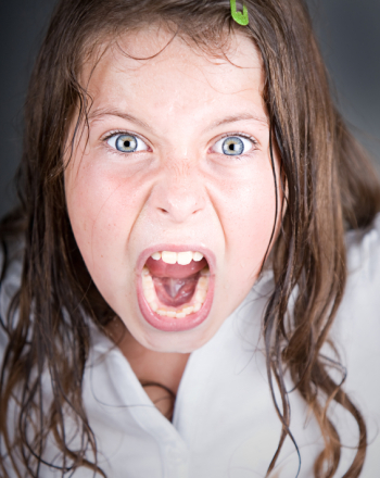emotionally disturbed children Study on the emotional disturbances in children print  children that are labeled as emotional disturbed could arise from  and emotionally overreact to.