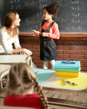 the importance of learning lays in connecting science and personal experiences Research matters - to the science teacher  students, and learning environments  discusses the importance of science teachers maintaining a fluid control or.