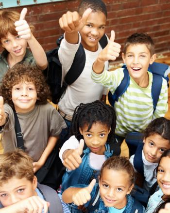5 developmental milestones 9 10 years old education com