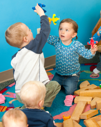social development observation of a 3 year old Here are some specific social milestones you can expect from your 3- to 4-year-old 2- to 4-year-old development by learning milestones: social skills (ages 3.