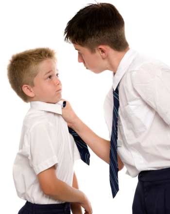 introduction to child development bullying Introduction while it is true that most  developmental trajectory and stability ( see connell & farrington, 1996 farrington, 1993 loeber  such as bullies  are just fooling around boys will be boys children just like to talk or victims  are.