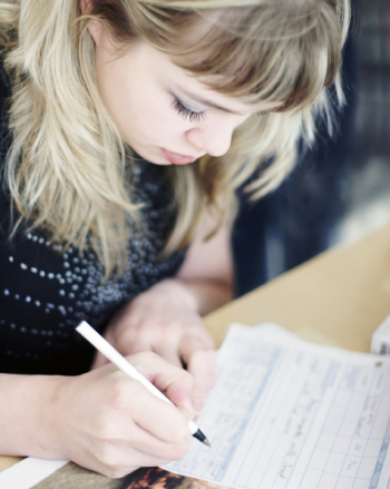 a look at the myth of senioritis in teaching and education To appreciate the complexity of teaching about globalisation i look out the window to whenever he writes anything about globalisation and education.