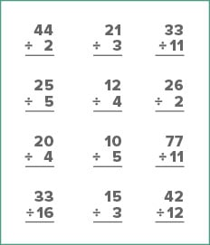 Printables Math Worksheets Generator math worksheet generator education com addition subtraction multiplication division