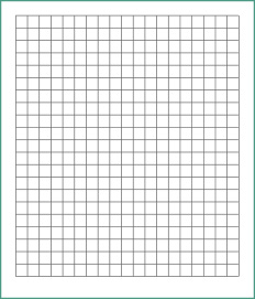 Printables Math Worksheet Generator math worksheet generator education com graph paper