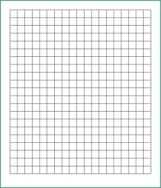 Printables Free Online Math Worksheet Generator math worksheet generator education com graph paper