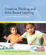 Developmentally Appropriate Materials for First- Through Fourth Grade Children (Ages 6-10)