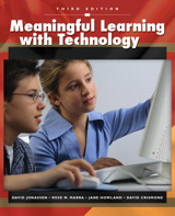 How Does Technology Facilitate Learning?