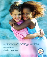 Practices That Help Children Develop Authentic Self-Esteem