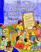 Connecting Transactional Theories of the Reading Process and Comprehensive Reading Instructional Practices