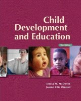 Developmental Trends: Physical Development at Different Ages