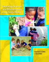 Integrating Science and Mathematics