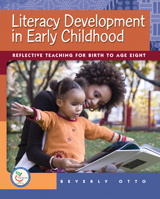 How Parents Can Help Enhance Emergent Literacy Among Preschoolers