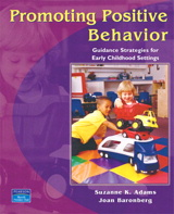 Extreme Behavior Intervention Methods