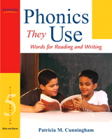 Children Learn Print Concepts, Words, Phonemic Awareness, and Some Letter Names and Sounds as They Write