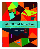 Differences Between Students with Reading Disabilities and ADHD in Reading