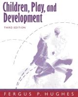Language Play and Language Development