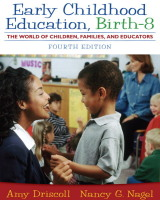 Importance of Early Childhood Education: Family Involvement