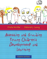 Assessment and Analysis Guide of Cognitive Development- Memory