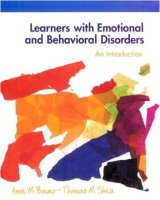 Issues Related to Temperament and Emotional/Behavioral Disorders