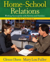 Family Interaction Patterns: Bullying and Victimization in Children