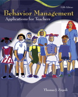 Environmental Influences on Young Children's Behavior