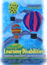 How Can Learning Disabilities Be Prevented