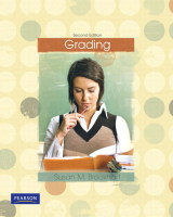 Types of Grading Schemes