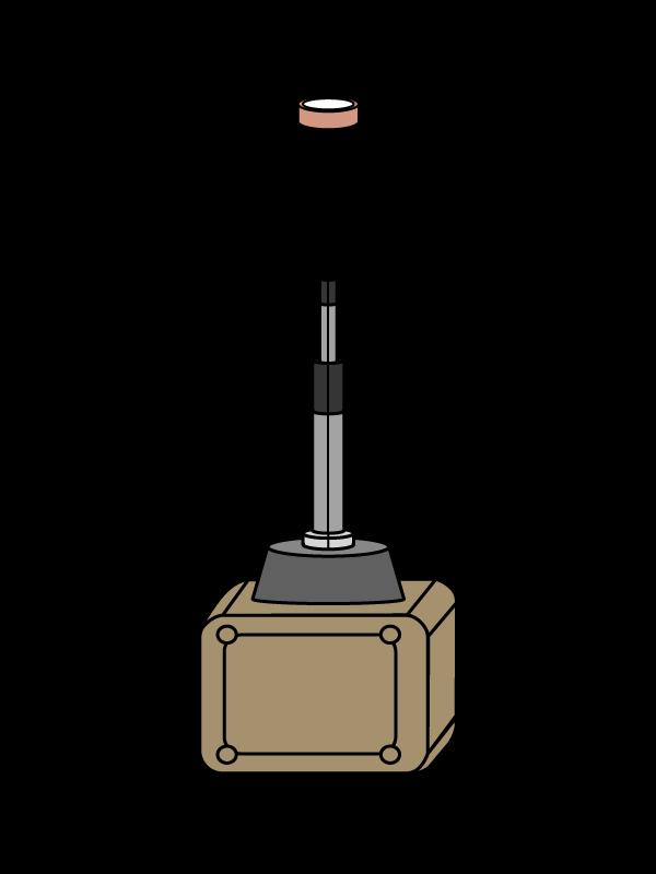 Ring Tosser Diagram