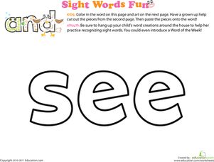 sight word sight word worksheet sight spruce her  words.png