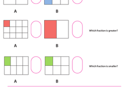 Second grade geometry worksheets and printables