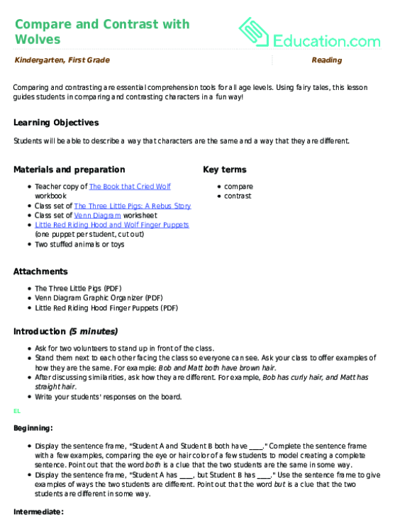 A comparison and contrast between the pantheon and the coliseum nursing student resume sample veterinary nurse sample